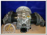Rumpfmotor Typ3 u 34 1700ccm 60PS