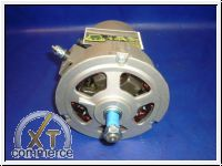 Lichtmaschine 55Ah für Typ1 Motor