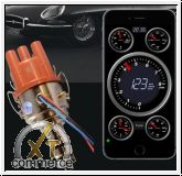 1-2-3 Ignition -Tuning- PLUS bluetooth I-Phone oder Android