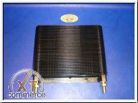 Ölkühler bis 130PS Alu 255x280