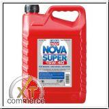 Motoröl Liqui Moly Nova Super15W40  5L Kanister
