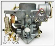 Vergasr 34PICT-3 neu wie original für 1,7L Tuningmotor