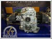 Rumpfmotor Typ4 1900ccm 85PS Serienbus