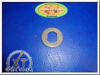 Federscheibe dick für Lüfterrad Typ1 34-50PS
