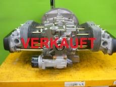 Rumpfmotor Typ1 1835 AD 68PS ZV-Bus Tuning/Drehmo