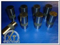 Hydro-Stössel Typ1 u. 4 Serie 2,0L CU-Motor, WBX oder CT, ACD