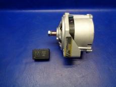 Lichtmaschine 65Ah für Porsche 914 und T2