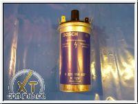 Zündspule org Bosch HD