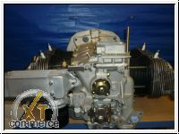 914 Rumpfmotor Typ4 2000ccm 110PS für Doppelvergaser