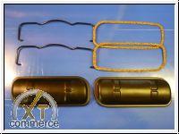 Ventildeckelsatz Typ4