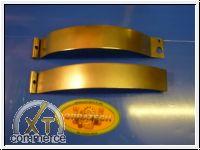 Spannband Typ4 für Porschegebläsesystem
