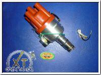 Verteiler 009  guter Fliehkraftverteiler für Doppelvergaser