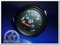 Öltemperatur-Anzeige VDO 50-150°