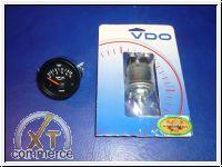 Öldruck-Anzeige mit Geber 0-5bar M10x1
