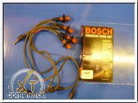 Zündkabelsatz Typ4 org Bosch