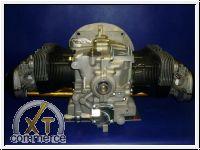 Rumpfmotor 1800 AD 90PS für Doppelvergaser