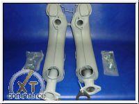 Wärmetauscher Typ1 HP 38mm Paar