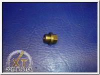 Ölsiebschraube Typ4 für Ölsiebdeckel