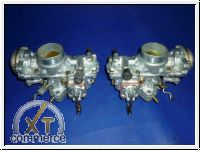 Zweivergaser 32-34 PDSIT