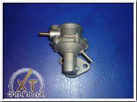Benzinpumpe Typ4 mechanisch