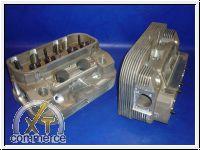 Zylinderköpfe Typ4  P300SF270-3 Basic