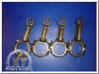 Pleuel Typ4 für 2,0L Motoren reb. i. AT