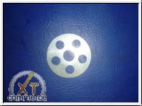 Sicherungsblech für Schwungradschrauben Typ4