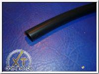 Entlüfterschlauch 12mm ohne Armierung
