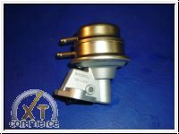 Benzinpumpe Typ1 mechanisch
