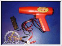 Zündzeitpunkt-Pistole Blitzlampe