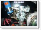 Vergasr 34PICT-3 neu wie original für 1,8-1,9L Tuningmotor