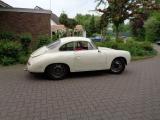 Wir suchen einen Porsche 356