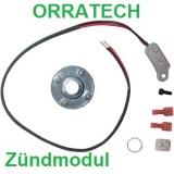 Zündmodul IGNITOR für Standard-Verteiler wie Bosch und 009 Nachbauten