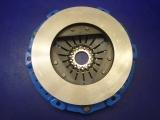 Druckplatte 200mm Stage 1 bluestuff universal