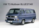 Wir suchen einen T3 Multivan