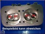 1 Paar Zylinderköpfe Typ 4 (46x38) ohne Kanalbearbeitung