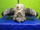 Rumpfmotor 1776ccm Universalmotor 68/90PS