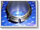 Typ5 WBX-Luft Zylinder 101,6 mm
