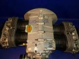 Rumpfmotor 1835ccm 80PS  Drehmo f. Doppelvergaser
