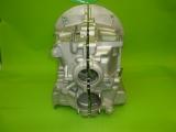 Kurbelgehäuse Typ1 2,0-2,2L bearbeitet rebuild Bus